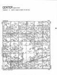 Map Image 007, Buffalo County 2002 - 2003